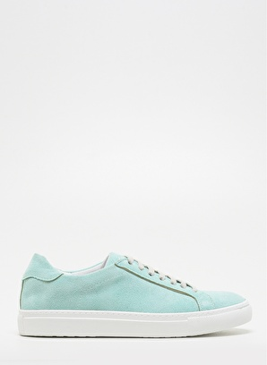 D by Divarese Sneakers